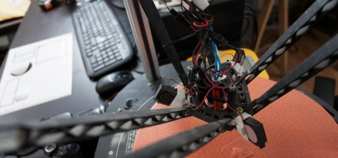 3D Printing Tips and Tech: What You Need to Know about 3D ...