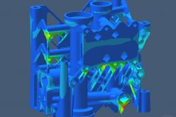 Additive Manufacturing–Simulation Key to a True Revolution