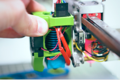 Advantages and Disadvantages of Linear Rail 3D Printers