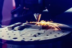 Expected Breakthroughs in 3D Printing