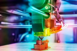 What's Next? 3D Printing in 2020