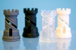 Formulas for Better Resin 3D Printing