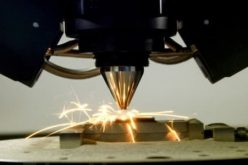 Can 3D Printing Really Save the Oil Industry?