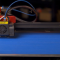 A Successful Print Starts with the First Layer