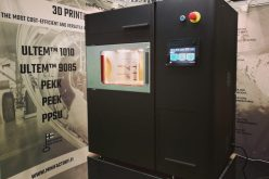 Consumer 3D Printing - Here's What Needs to Happen